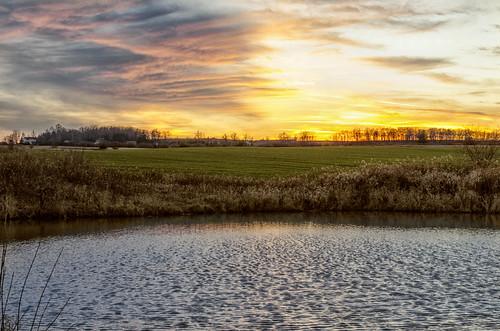 raw canada ontario paulboudreauphotography niagara d5100 nikon nikond5100 photoshopcc nikkor50mm18 water pond