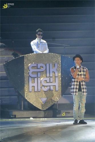 BIGBANG_Singapore-Day2_20140914_5 (Andere)