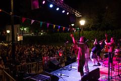 Festes Populars Alternatives Castalla 2016-42