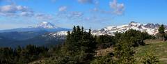 Bear Creek Mountain Hike
