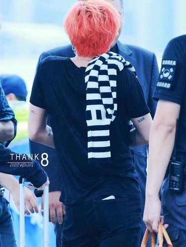 BIGBANG Seoul to Malaysia 2015-07-24 GDREIRA 006
