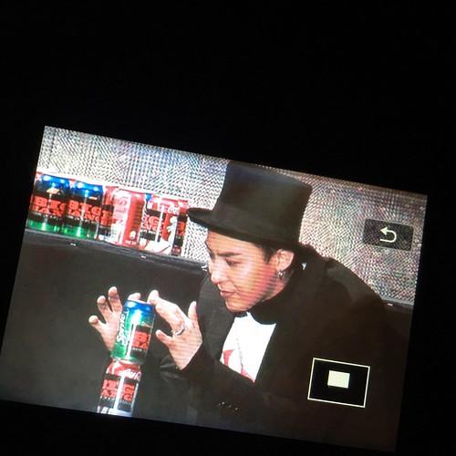 Big Bang - Made V.I.P Tour - Changsha - 26mar2016 - mysexyboyarron71120 - 17