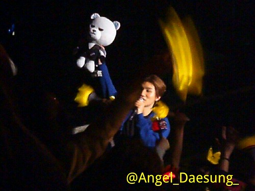 Daesung 3D Encore Dates - 2015-02-10 by angel_daesung 053