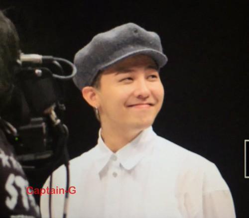 BIGBANG FM Chiba Day 2 2016-05-15 (26)