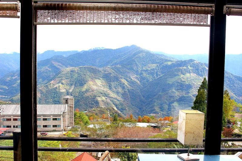 清境嵐山小鎮民宿 (54)