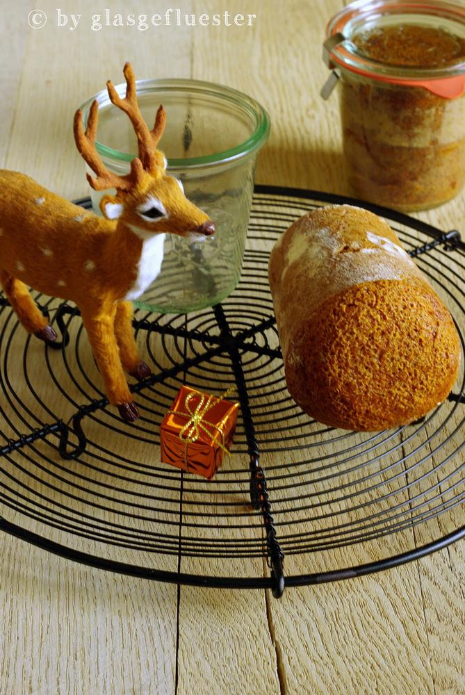 Dänischer Honigkuchen im Glas by Glasgeflüster 2 klein