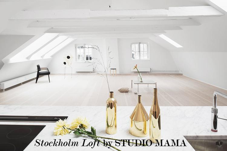 Stockholm-loft-by-studio-Mama-1