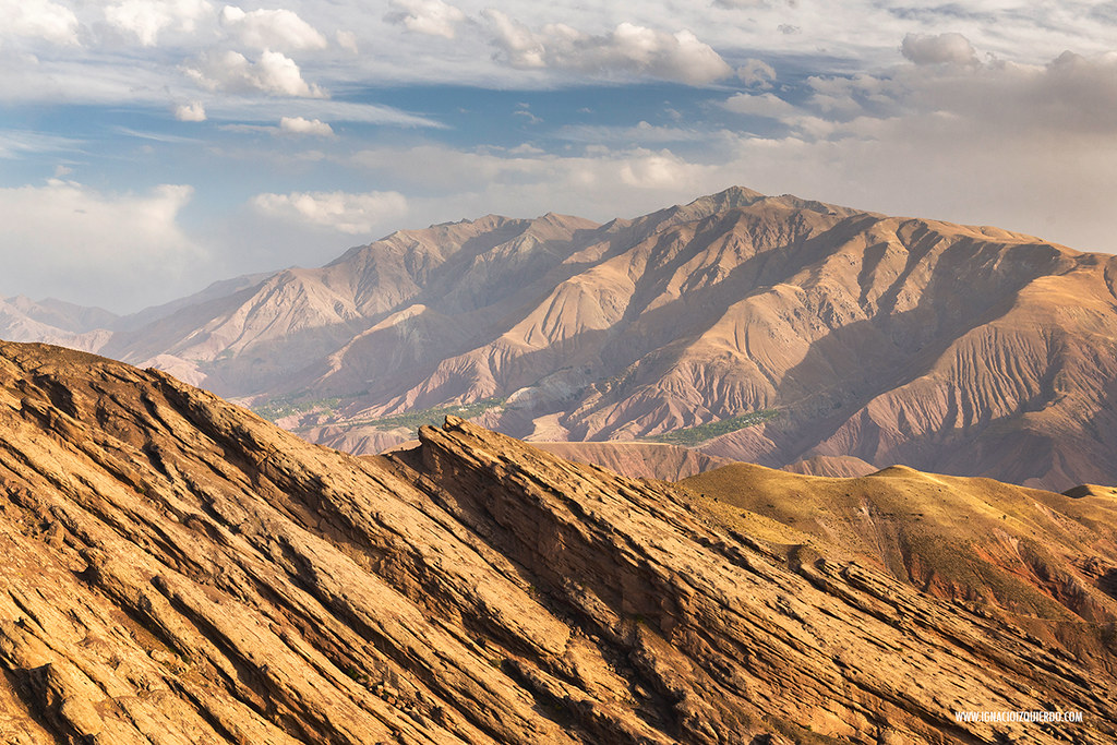 Alamut Valley 56