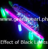 BlackLight.F40.www.grandpearl.ph