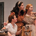 Emerson Stage - Dancing at Lughnasa