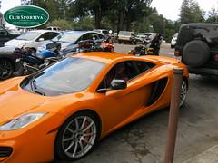 Club Sportiva November 11th 2014 Northern California Exotic Car Tour-23