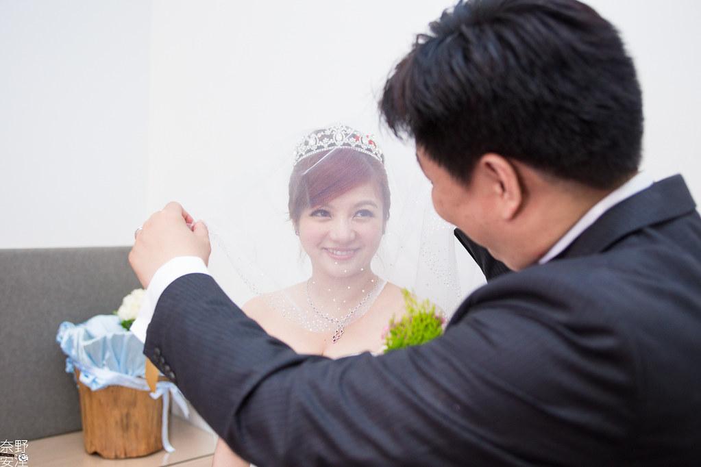 婚禮攝影-台南-家羽&旻秀-結婚-X-大億麗緻酒店 (50)