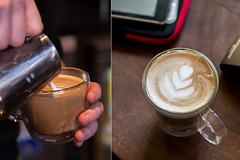 Cafe Cesura - Photo by G. Tomas Corsini Sr. | Bellevue.com