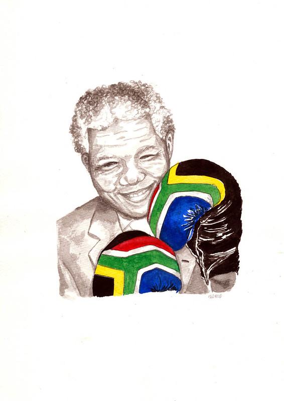 Mandela 2_small75dpi