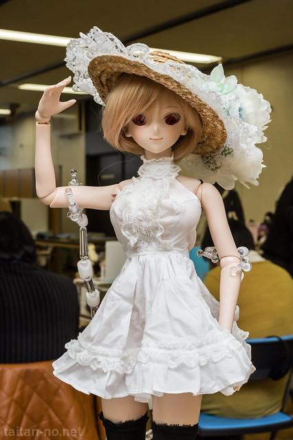 DollShow42-ユメノメル変ジマ-DSC_7255