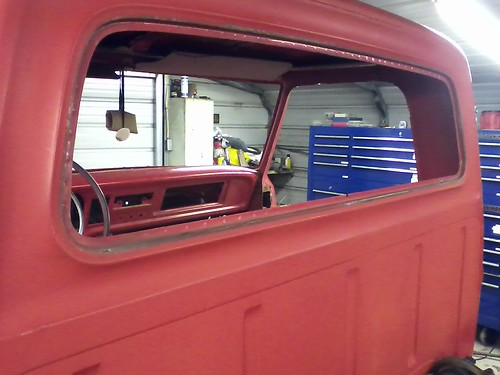 1967 F100 Lwb Base Project Quot Bluebeast Quot Page 3 The