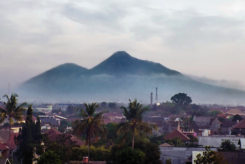 mountain weather indonesia geotagged jogja yogyakarta yogya jogjakarta gunung merapi pojok jokjakarta djokjakarta merbabu jokja cuaca djogjakarta
