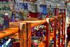 Open Air Glass Shop 1180
