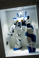AFA14_Gundam_32