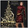 AD-Cynthia-mesh skirt, christmas 02