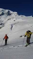 adventure, individual sports, skiing, sports, recreation, outdoor recreation, mountaineering, ski touring, extreme sport, ski mountaineering, downhill, telemark skiing,