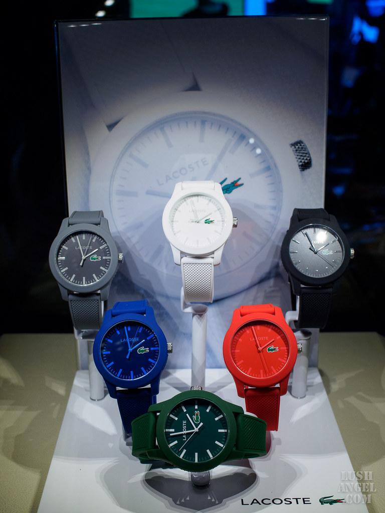 lacoste-watch