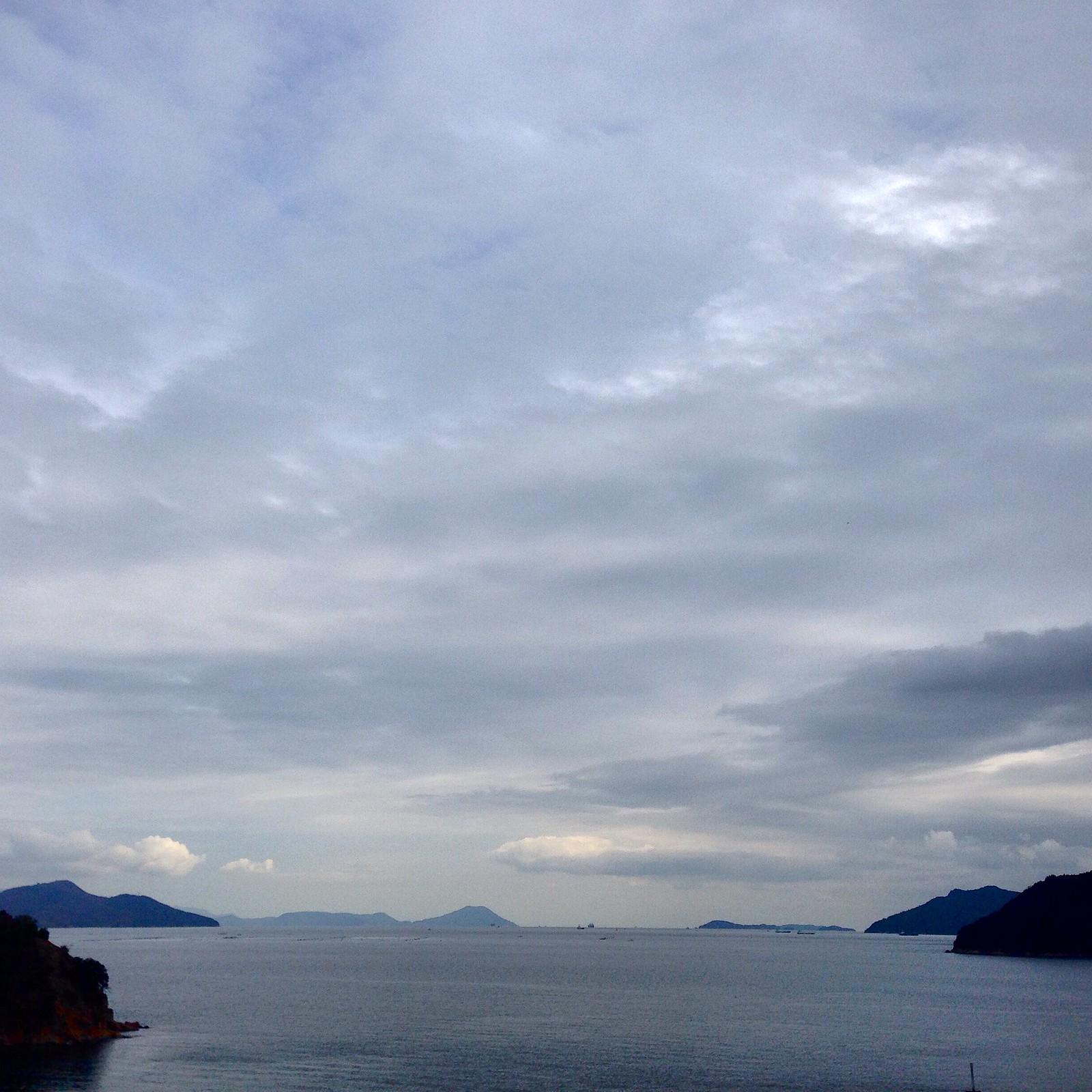 Naoshima Beauty