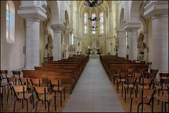 St Etienne de Lugdarès 07