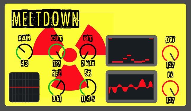M4LMeltdown