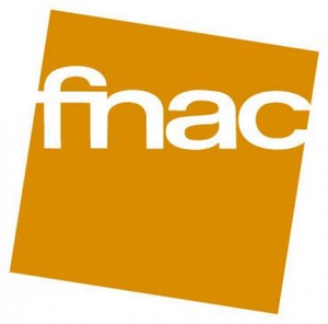 01750532-photo-le-logo-de-la-fnac