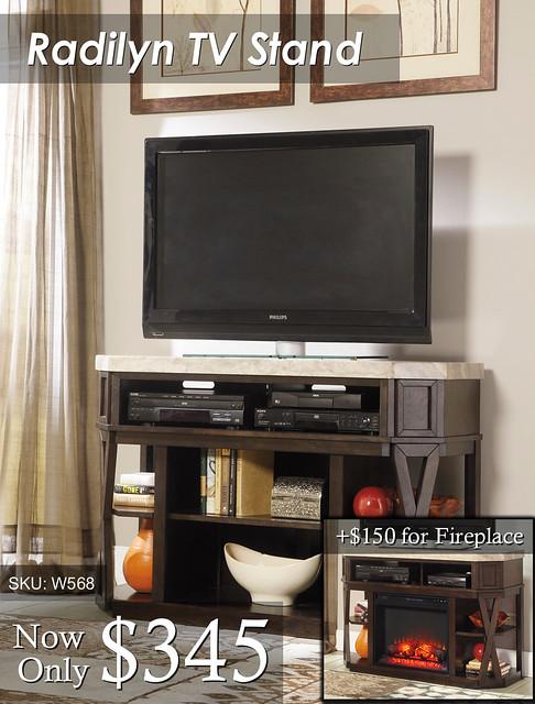 Radilyn TV Stand - JPEG