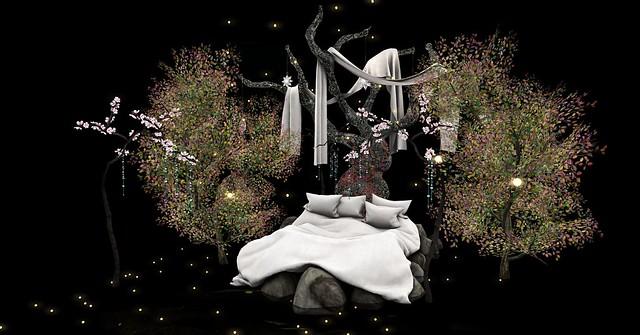 Dreams_of_Sakura_001