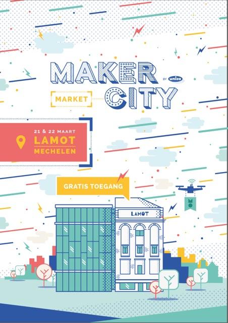 Maker-Market_v1