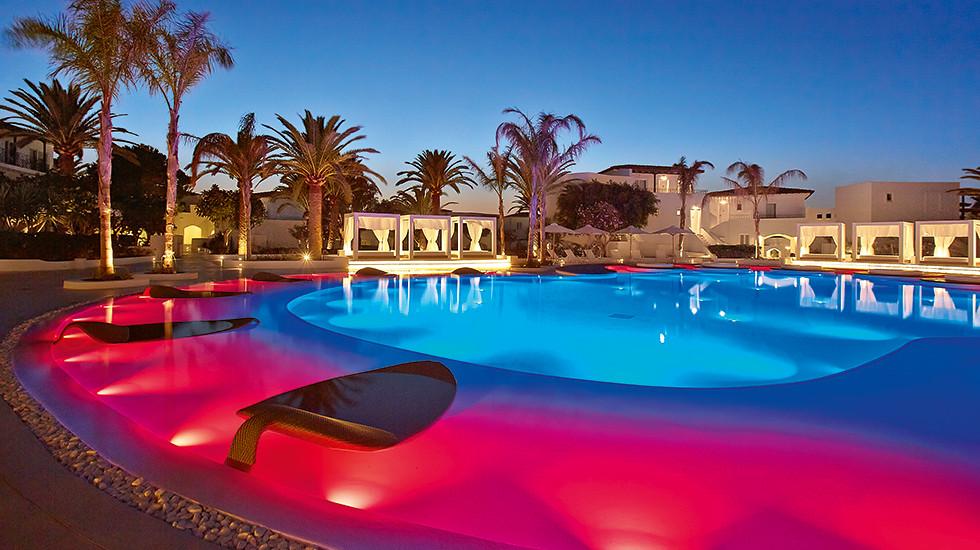 24-best-luxury-resort-crete-caramel-boutique-resort-8474