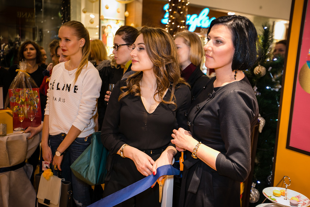 store-opening-event