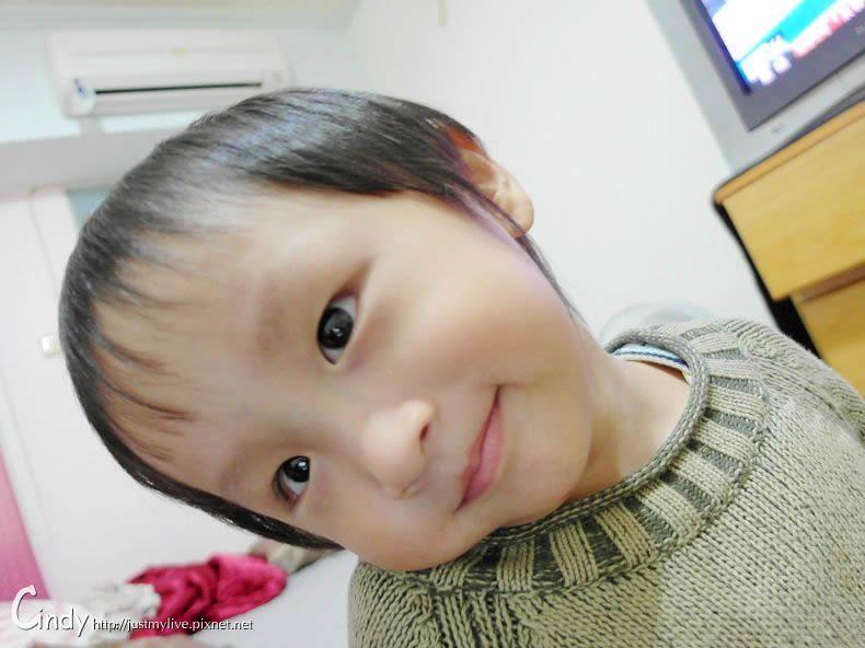 SAM_6036