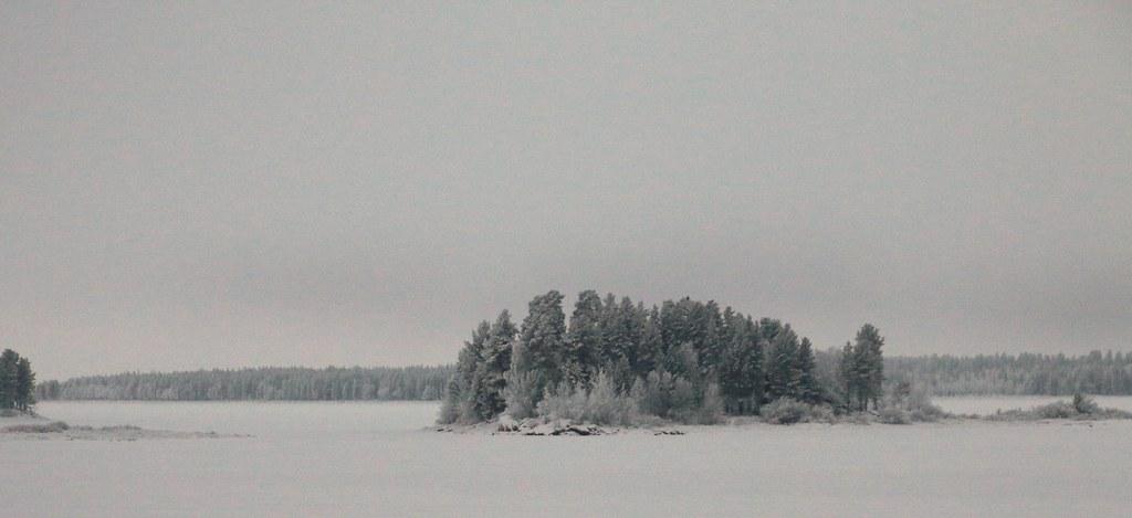 Finland123