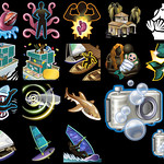 Sims3_Icons_eps_10_02