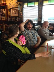 February 2015 HAB Meeting