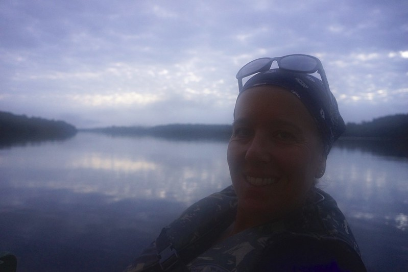 manaus-rio negro-amazon 40