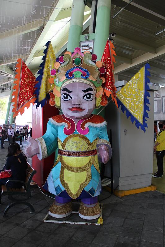 2015台北燈節 (6)