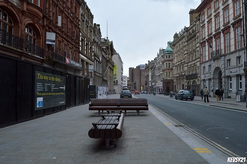 Castle Street
