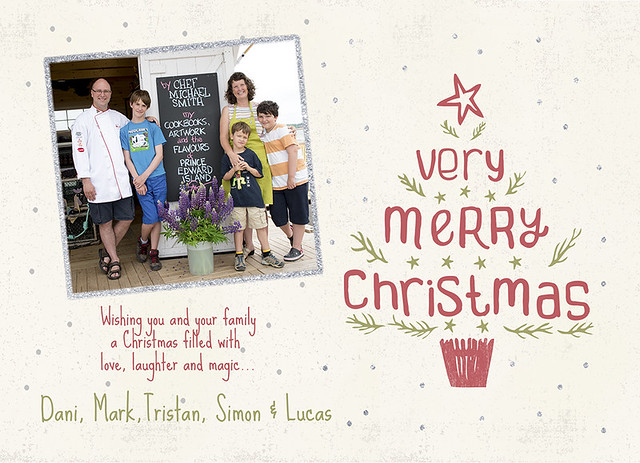 Christmas card 2104_front