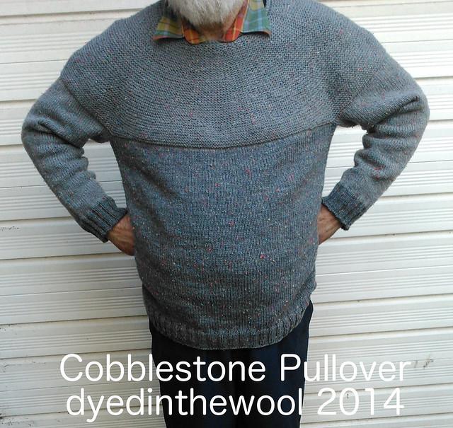 cobblestone fo2