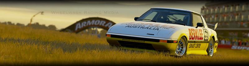 WRM Online - Legends Of Motorsport Season One 16122037465_06ecc7cfcc_c