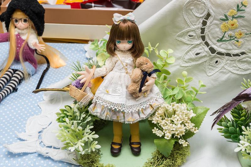 DollShow42-nico-DSC_7233