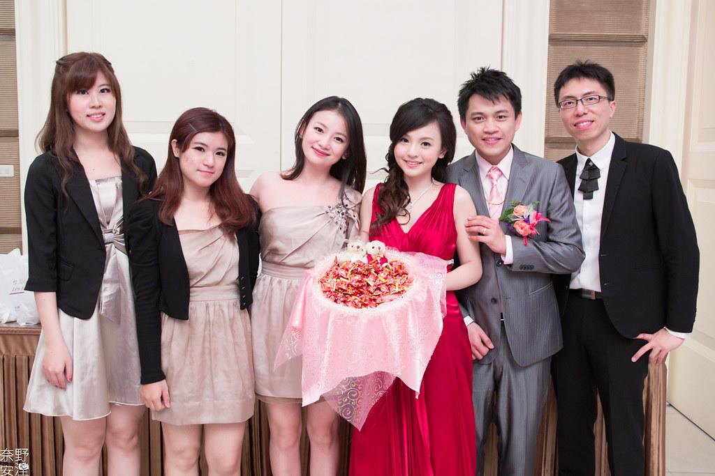 婚禮攝影-台南-銘元&韻如-結婚-X-台南商務會館-75