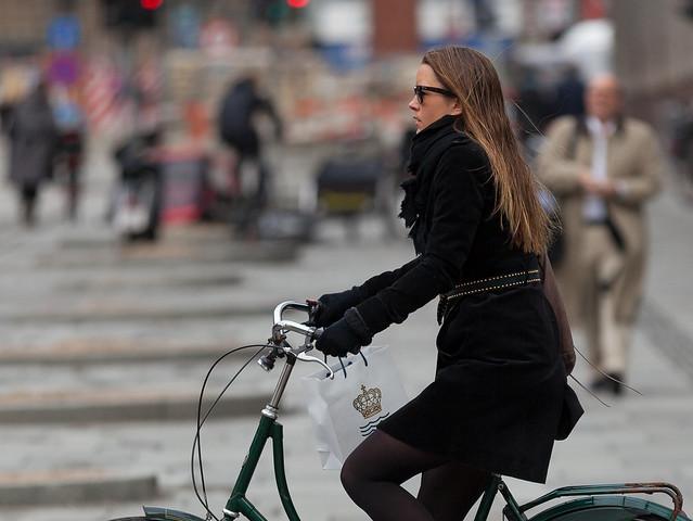 Copenhagen Bikehaven by Mellbin - Bike Cycle Bicycle - 2015 - 0068
