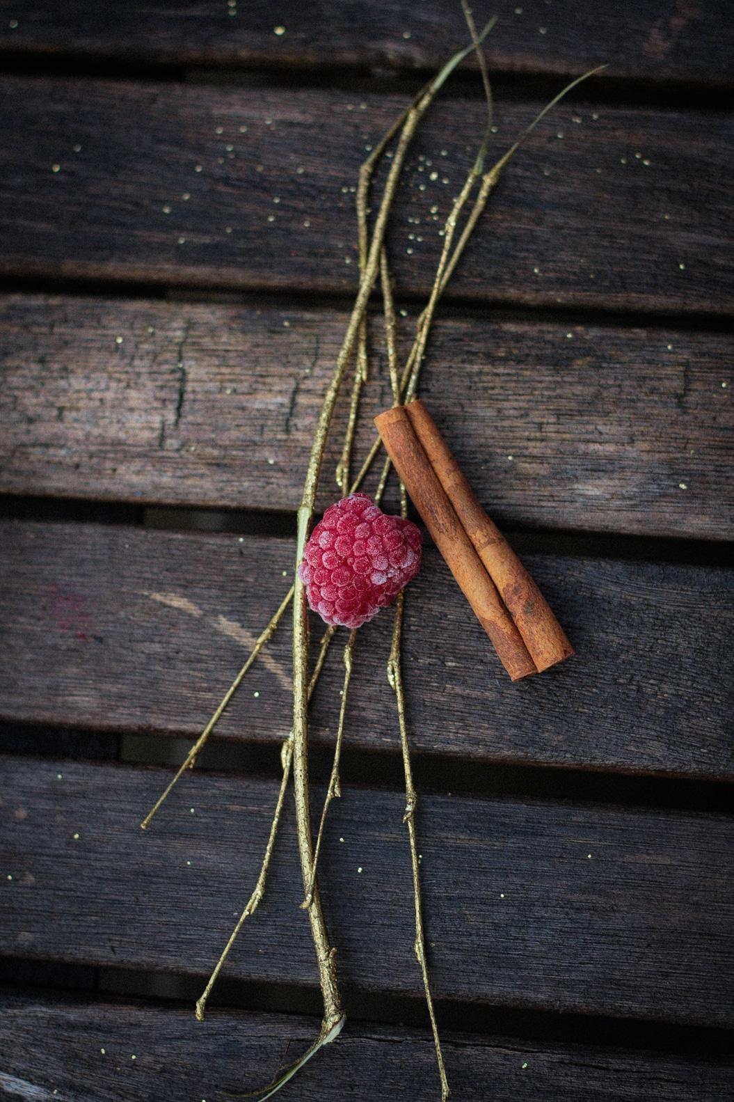 recette-tiramisu-framboises-08