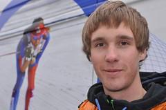 ROZHOVOR: Tour de Ski je nerovný souboj s časem, říká servisman Zahula